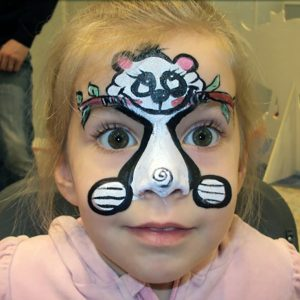 face-painting-zagreb-01