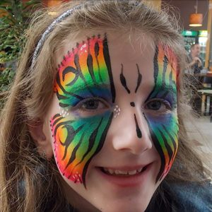 face-painting-zagreb-03