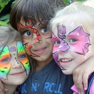 face-painting-zagreb-05