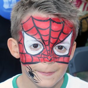 face-painting-zagreb-06