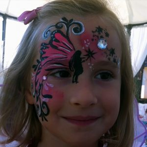 face-painting-zagreb-08