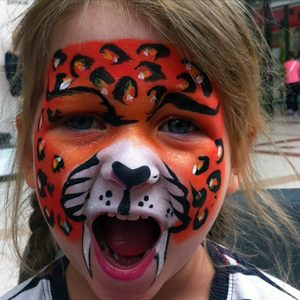 face-painting-zagreb-11