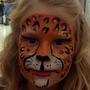face-painting-zagreb-12