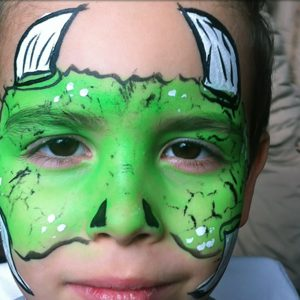 face-painting-zagreb-17